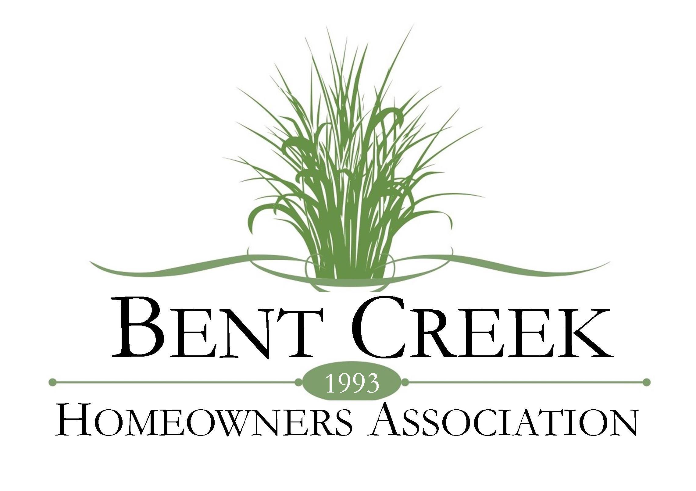Bent Creek Homeowners Association