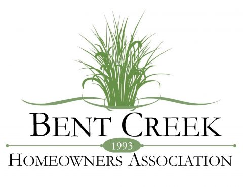 Bent Creek Homeowners Association